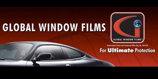 Film solaire automobile CH DAYTONA CERAMIC  Fabrication USA  garantie illimitée