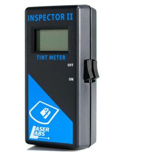 Tint-meter Inspector II  appareil de mesure TLV pare-brises  -ultra compact-