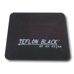 teflon black