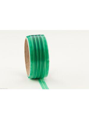 Knifeless Design line*  fil de découpe covering