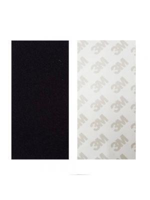 Feutrines adhésives 3M pour raclettes covering  (10cm ou 1 mètre)