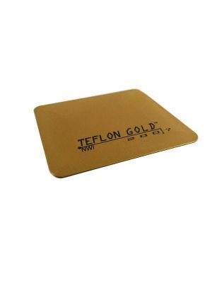 teflon gold