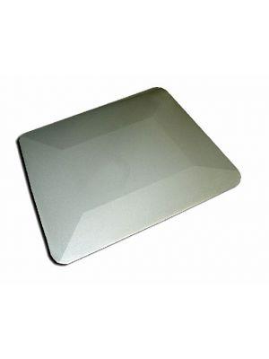teflon platinium