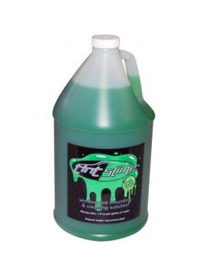 gallon ( 3.8 litres)