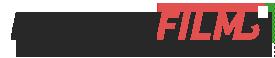 Leaderfilm - Films solaires  automobile – Films  solaires  bâtiment – Films pour covering et protection