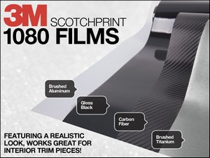film covering 3m. Black Bedroom Furniture Sets. Home Design Ideas